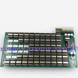 Image 3 - Доставка в течение 24 часов BTC BCH ASIC Miner Bitmain ANTMINER S9 Hash Board Замена сломанной части SHA256 Miner Antminer S9