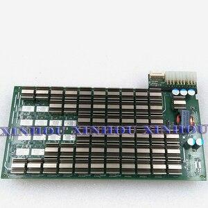Image 3 - Expédier en 24 heures BTC BCH ASIC mineur Bitmain ANTMINER S9 panneau de hachage remplacer la partie cassée de SHA256 mineur Antminer S9