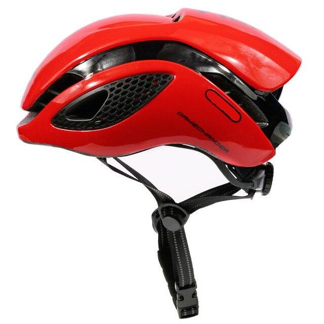 Jogo da marca capacete de bicicleta estrada capacete ciclismo mtb men aero sport cap tld wilier radare tamanho m 54 54 60cm d 2