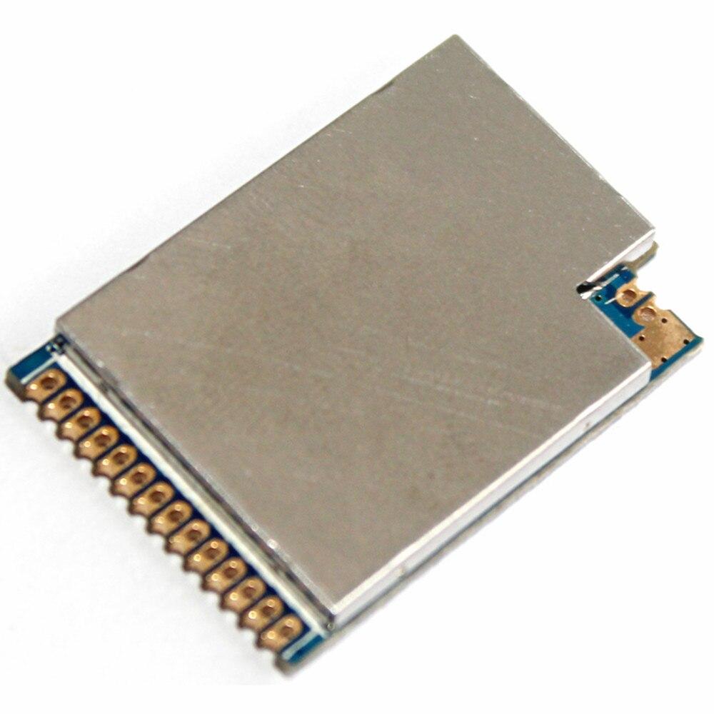 Taidacent Spi 433mhz SX1278 Lora Chip Development Board 5km Lora RF Spectrum Wireless Module For Water Meter Garbage Lorawan