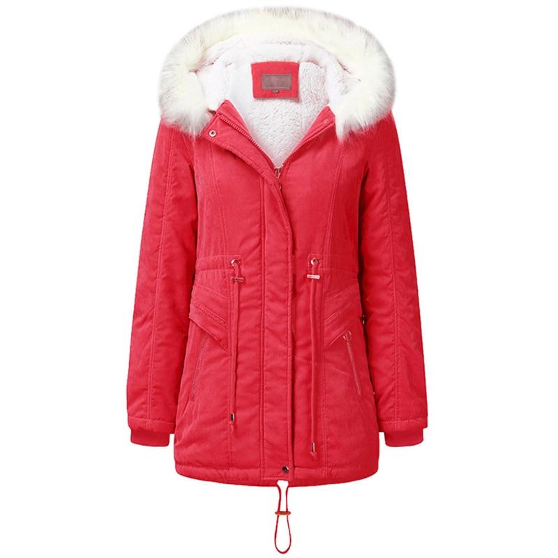 women jacket 5