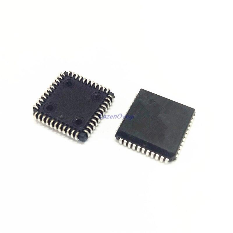 5pcs/lot XC9572XL-10PCG44I XC9572XL-15PC44C  XC9572XL XC9572 PLCC-44