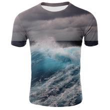 2021 novo impresso t-camisa 3d verão moda curto-de mangas compridas camiseta topo masculino/feminino curto-de mangas compridas topot-s