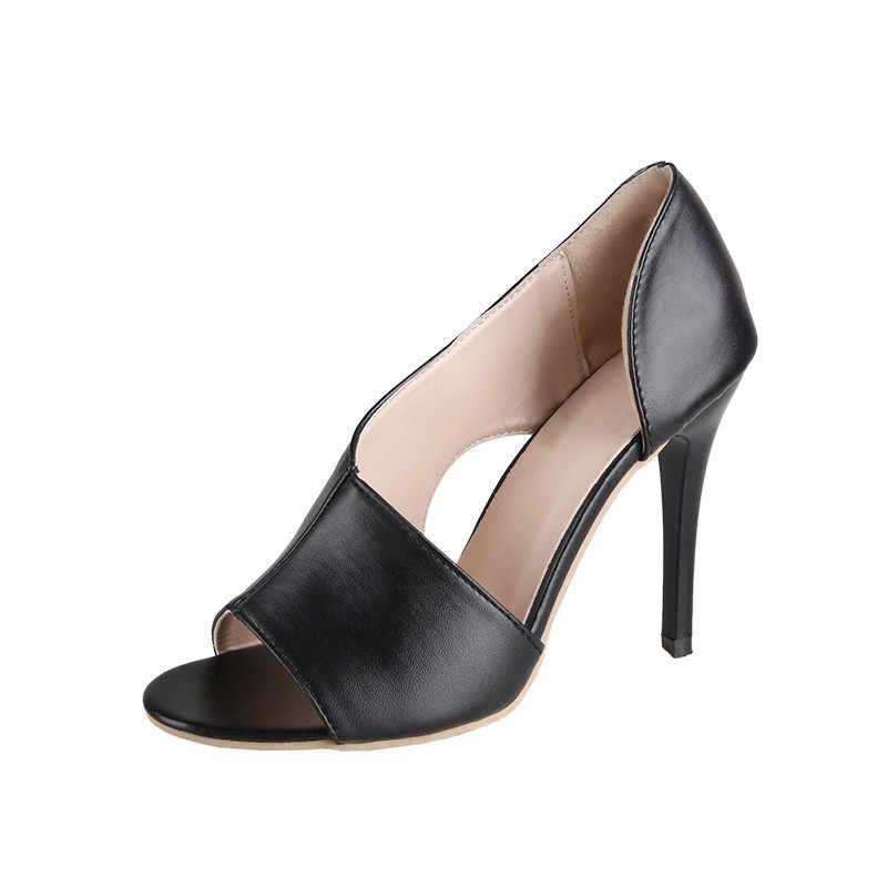 Zapatos nuevos de tacón alto sexi para mujer, tacones altos para fiesta, y ampliadores estiletos, tacones con estampado de serpiente de plata para mujer, Zapatos calientes