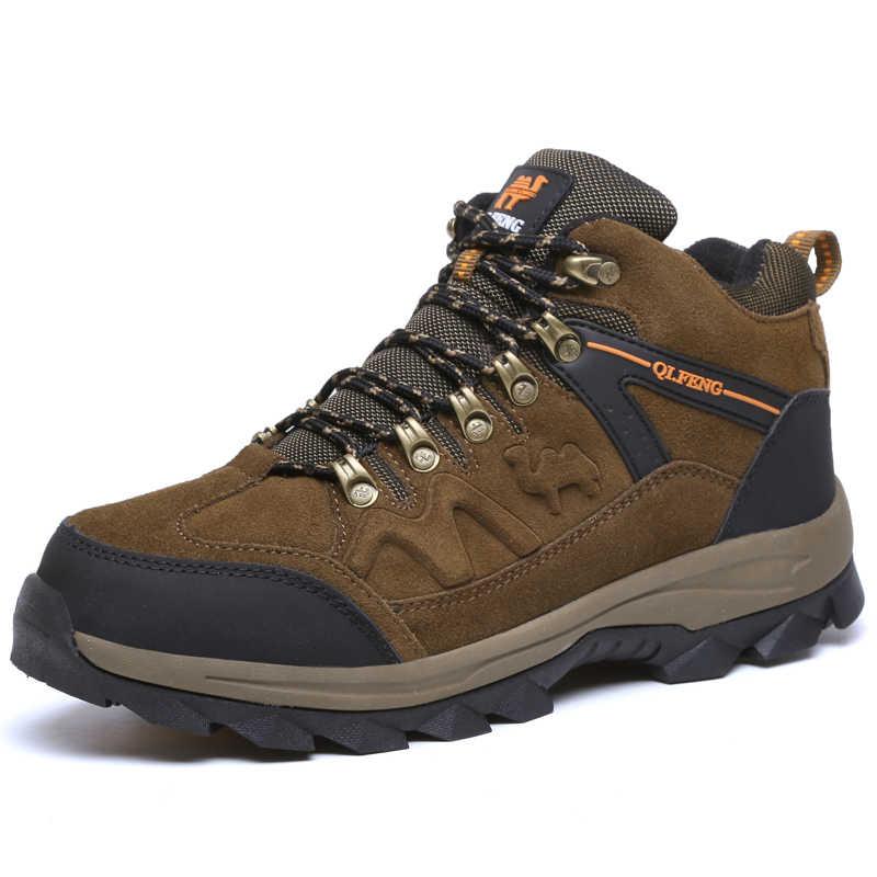 Op Koop Hoge Kwaliteit Mannen Vrouwen Outdoor Sport Casual Schoenen Spotprijs Comfortabele Wandelschoenen Sneaker Promotie Goedkope Footwear