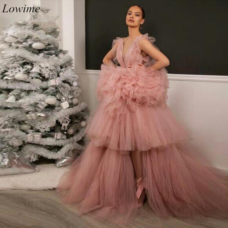 2019-New-Tiered-Tulle-Long-Ball-Gown-Evening-Party-Dresses-High-Quality-Arabic-Ruffles-Women-Prom_??