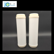 2pcs/lot ultrafiltration membrane Filtration accuracy 0.01 micron  water filter for System  Reverse Osmosis water filters for household 500l h filtration precision 0 01 micron direct drink ultrafiltration water purifier
