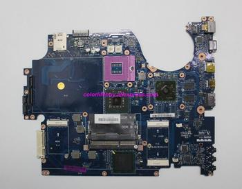 Genuine CN-0J502P 0J502P J502P w HD4650/1G Laptop Motherboard Mainboard for Dell Studio 1745 Notebook PC