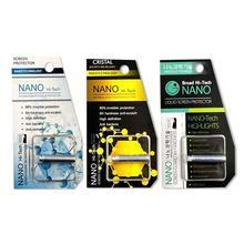 New Nano Liquid Screen Protector Universal Mobile