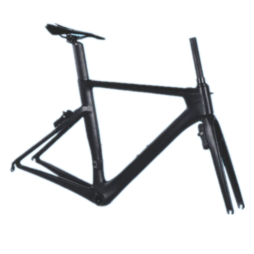 OEM Brand Logo ARGON Ultra Full T1100 Carbon Fiber Road Bike Bicycle Frame XS, S, M, L With EMS Dpd Express Free Tax Shipping