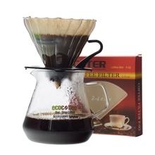 + + Coffee Value