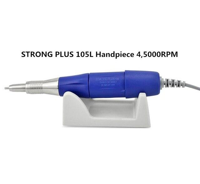 Saeyang-STRONG-210-plus-105-105L-H37L1-Sh20N-102L-handle-35K-40K-45K-RPM-Dental-Marathon.jpg_640x640 (7)
