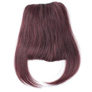 Image 4 - Eseewigs 4B 4C Afro Kinky завитые человеческих волос хвостик для чернокожих женщин естественный цвет волос Remy 1 шт клип в Drawstring Ponytails
