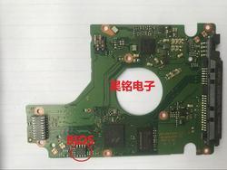 ل WD أونلوكبل لوحة دوائر كهربائية 2060 800066 004 REV P1 80069 بديلا