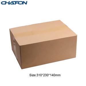 Image 5 - CHAFON Impinj R2000 фиксированный uhf rfid считыватель 4 порта с RS232 RJ45(TCPIP) USB интерфейс обеспечивает бесплатную SDK для спортивной системы таймера