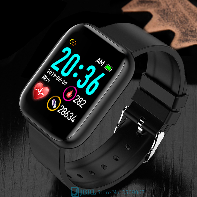 lowest price M2 Smart Band Bracelet fitness Wristband Watch Heart Rate Monitor Waterproof Bluetooth OLED Tracker for IOS Android