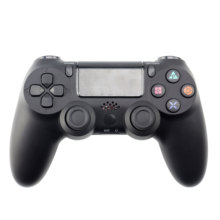 Bluetooth Wireless Gamepad for PS4 Controller For Playstation 4 Joystick Dualshock4 Remote PC PS3