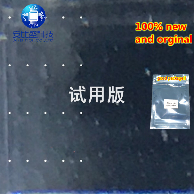 25pcs 100% New And Orginal SS54 5A40V DO214AA Silk-screen SS54 In Stock