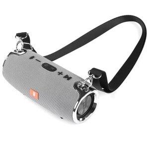 Waterproof Bluetooth Speaker P