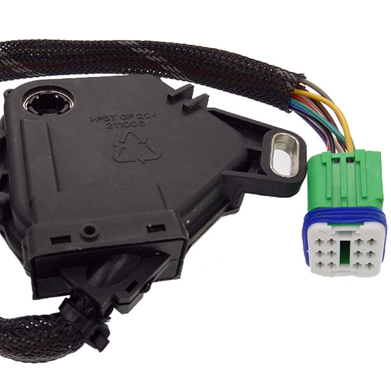 novo interruptor neutro 252927 7700100010 cmf 930400 cmf930400 04