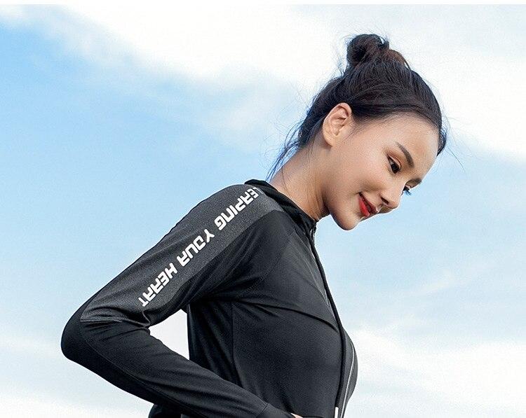 women-sport-long-sleeve_12