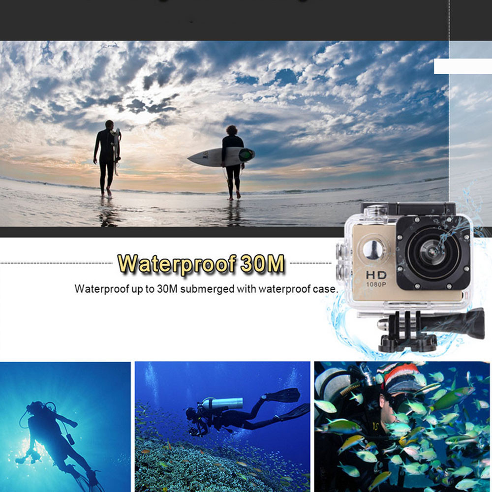 HIPERDEAL-A7-Waterproof-Full-Sports-Action-HD-Camera-DVR-Cam-DV-Video-Camcorder-Action-Recoder-Electronics(1)