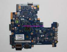 Genuine 765119-001 ZS041 LA-A997P w A8-6410 CPU Laptop Motherboard for HP 245 G3 14-G Series Notebook PC