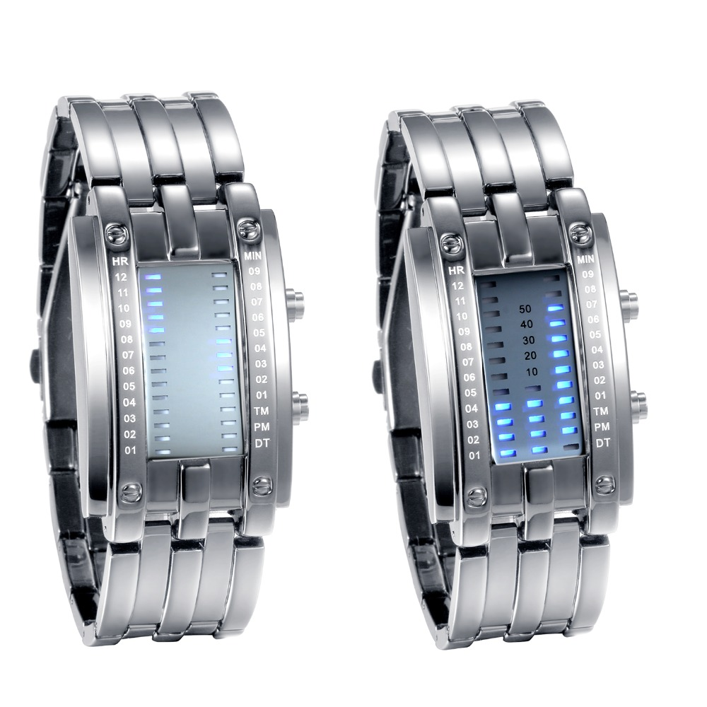 51103-M-silver_4