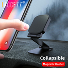 !ACCEZZ Car Magnetic...