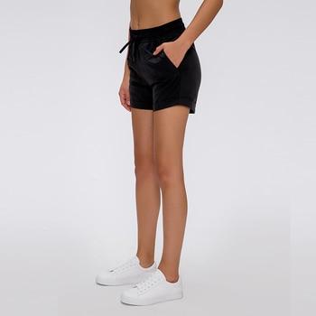 NWT 2020 Shorts femmes short de course s