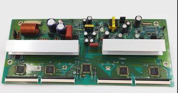 original for 32F1B-Y board EBR50523501 EAX43177501 EAX43038301