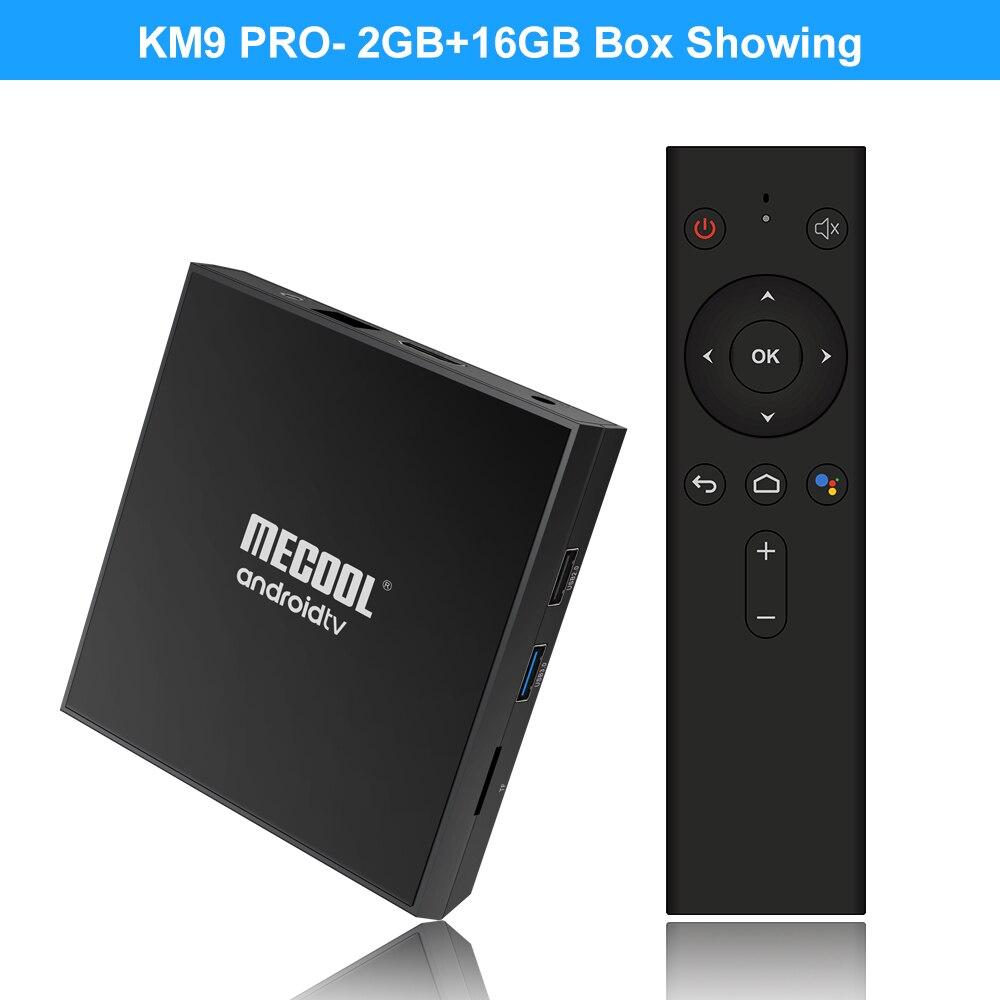 KM9 PRO 2GB+16GB配置图(20)
