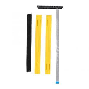 Neue Laptop Festplatte Kabel Adapter HDD SSD Flex Stecker Kabel für ASUS FL8700FU/Y5200F Computer Kabel Spirale