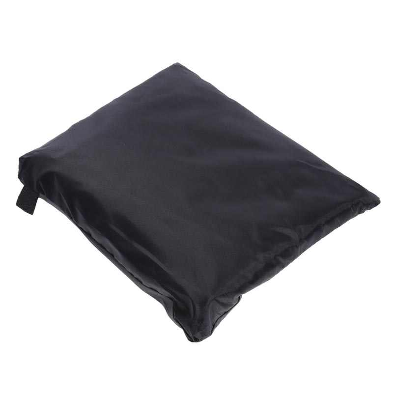 Waterproof Outdoor Sunshade Umbrella Cover Garden Weatherproof Patio Cantilever Parasol Raincover