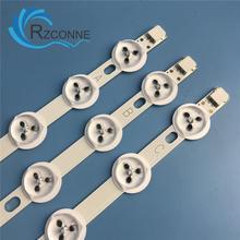 "LED Backlight Lamp For 40L3433DG VESTEL 40"" NDV REV1.0  VES400UNDC 01 VES400UNDS 02 03 40L1333DB 40L3453DB 40PFL3018T/12"