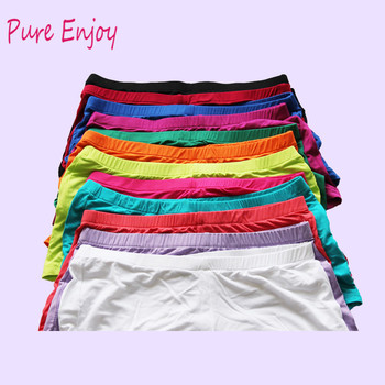 Women Belly Dance Costumes Safety Pants Safety Shorts Professional Bellydance Underwear 11colors