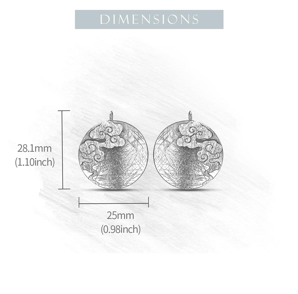 材质尺寸图-part011-LFJB0170A_02