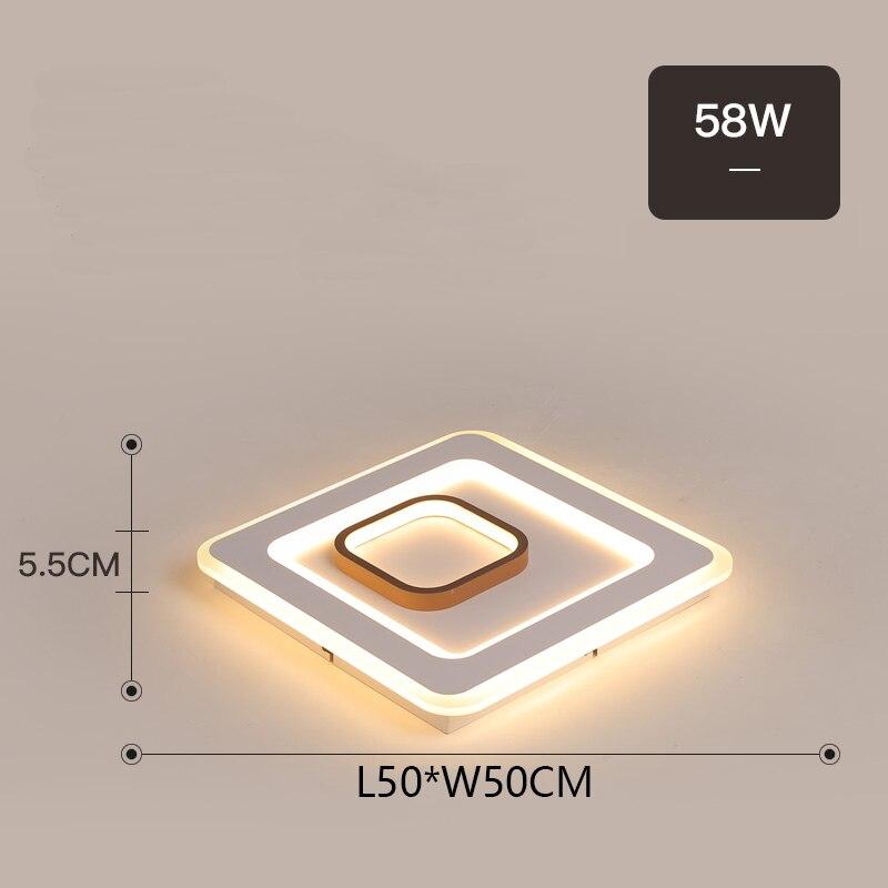 L50xW50CM