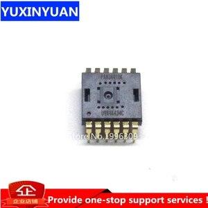 5 шт. PAN3401DK-LH PAN3401DK 3401 DIP12