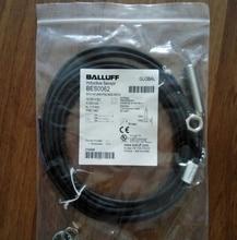 цена на BALLUFF Proximity Switch Sensor BES M12MI-PSC40B-BP03