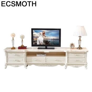 Mueble Para Riser Moderne China Lcd Lift Soporte Led European Wood Table Meuble Living Room Furniture Monitor Stand Tv Cabinet soporte monitor cabinet led tele meubel moderne standaard european wooden mueble table living room furniture meuble tv stand