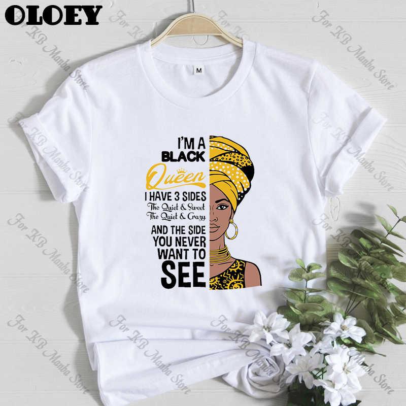 MELANIN SHIRT QUEEN  Stay Woke Inspirational Shirts Empowerment Squ Melanin Women Black History Shirts Black Girls Rock Stay Woke