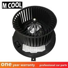 NEW CAR AUDI AC HEATER BLOWER For Audi V W TT A3 J etta Car Volkswagen 1K1820015L 1K1 820 015 L 1657.0102