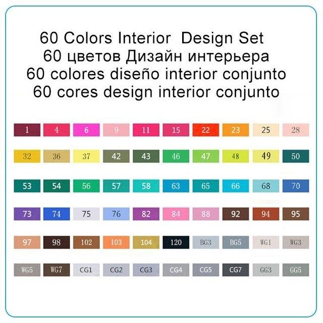 TOUCHNEW-30-40-60-80-168-Color-Art-Marker-Pen-Artist-Dual-Head-Markers-Sketch-Set.jpg_640x640 (10)