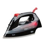 Skyjet Stoomstrijkijzer-in Elektrische Strijkijzers van Huishoudelijk Apparatuur op