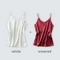 WhiteWinred
