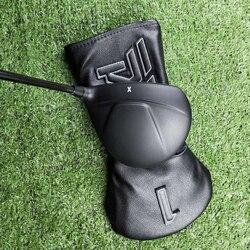 Golf Clubs Driver 0811XF gen2 golf Drivers 9/10. 5 Loft Regelmatige Stijve Flex Echte Foto Contact Verkoper