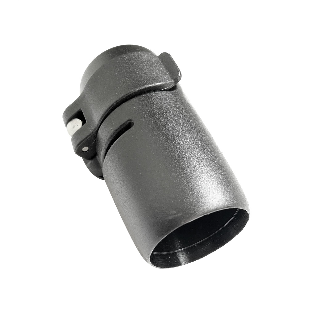 Nylon SUP Paddle Quick Release Clamp Shaft Adjuster Replacement