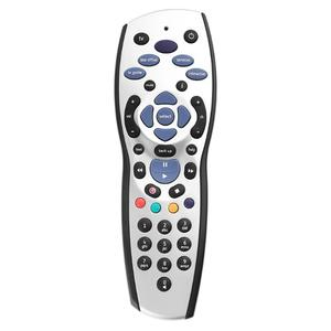 Image 1 - Telecomando Cancello Universale 433MHz TV Remote Controller for Sky TV CES REV9F HD SKY+ PLUS HD REV 9