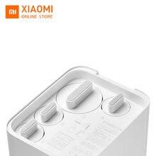 Original xiaomi mi purificador de água preposition filtro de carvão ativado smartphones controle remoto filtros de água eletrodomésticos